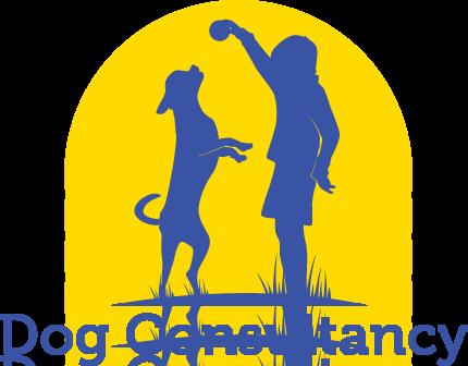 Dog Consultancy_cv